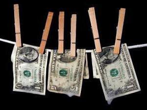 как доказать в суде черную зарплату