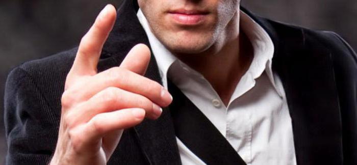 Субординация на работе: правила и последствия несоблюдения