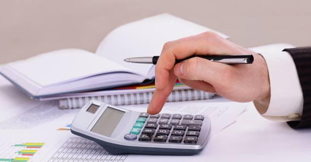 бухгалтерский баланс компании