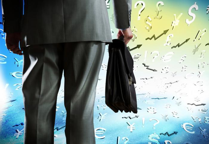 Как открыть счет в банке США: порядок действий, особенности и рекомендации