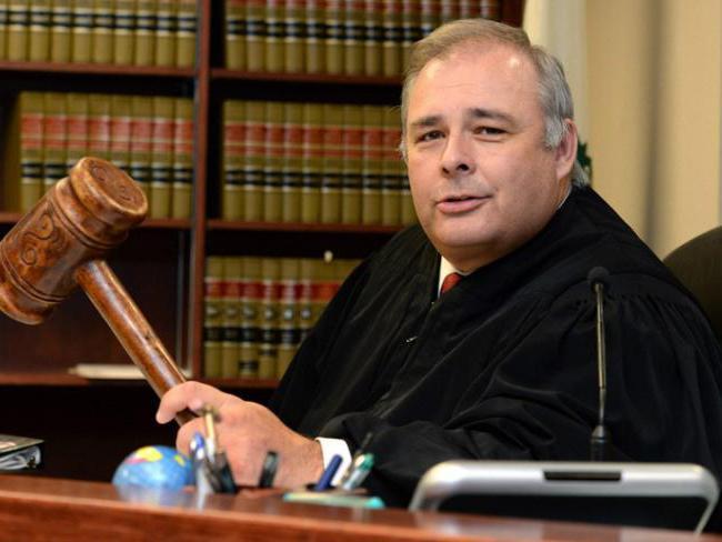 Суд как орган судебной власти и правосудия