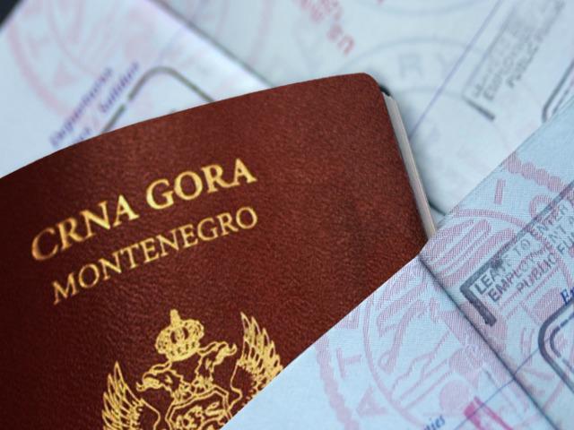 как получить гражданство черногории гражданину рф