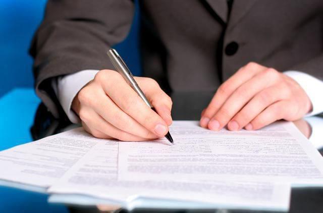 если кредит предварительно одобрен могут ли отказать хоум кредит кабинет вход