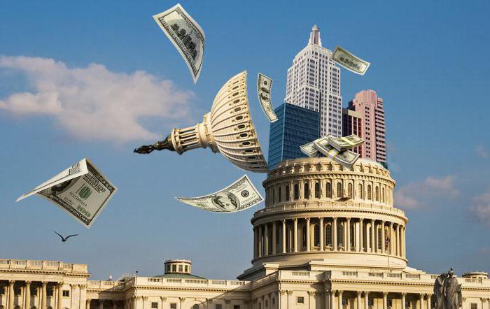 нужна ли приватизация дома?