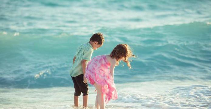 Если ребенок родился вне брака: как записать, признание отцовства, алименты