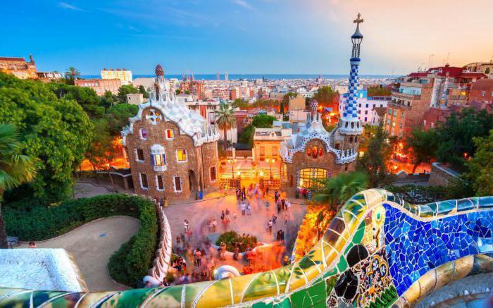 Изображение - Как получить гражданство испании гражданину россии 40024