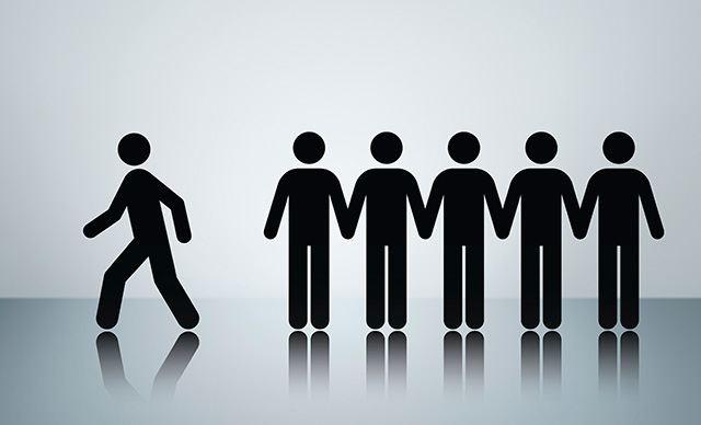 Характеристика акционерного общества