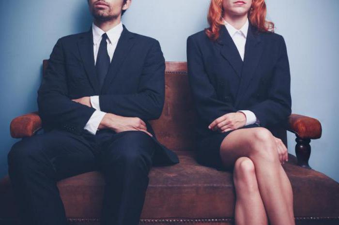 Как рассчитываются алименты, если отец не работает? Взыскание алиментов с безработного