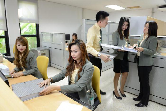 Административные персонал электробезопасность кому присваивается 2 группа по электробезопасности