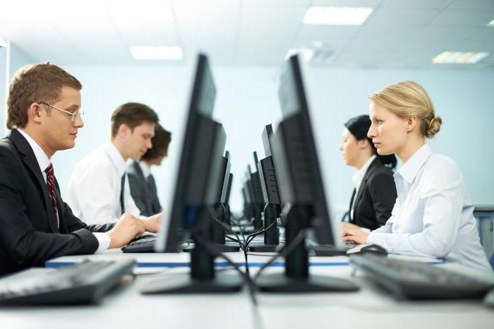 Наложение дисциплинарного взыскания на работника: пошаговая процедура