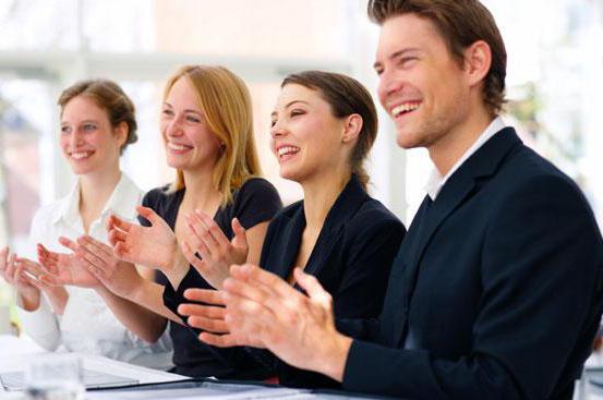 Аудиторский финансовый контроль: формы и виды