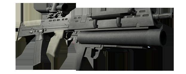 Хранение оружия дома: требования, правила и условия