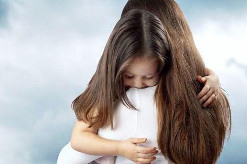 форма 25, подтверждающая статус матери-одиночки