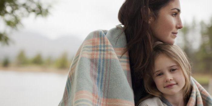 статус мать-одиночка: как получить?