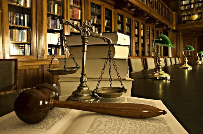 Процессуальные сроки в уголовном процессе: понятие виды, исчисление