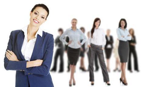 """Независимый директор: понятие, функции и компетенции. N 208-ФЗ """"Об акционерных обществах"""""""