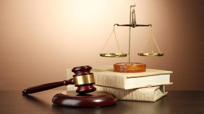 Стадии и виды гражданского судопроизводства