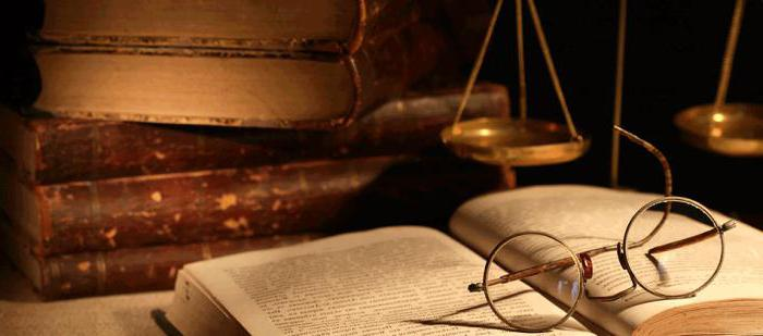 Исчисление сроков в гражданском праве: порядок, виды