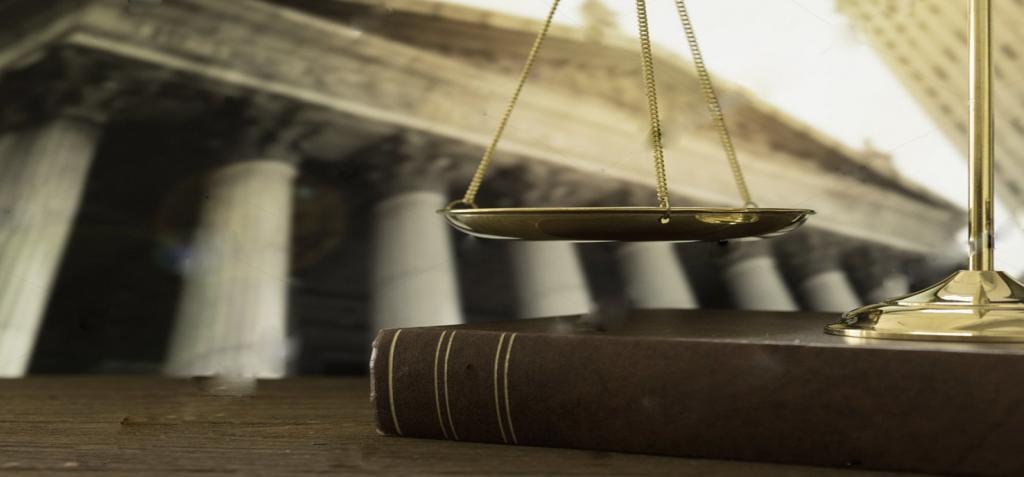 приказное и упрощенное производство в арбитражном процессе