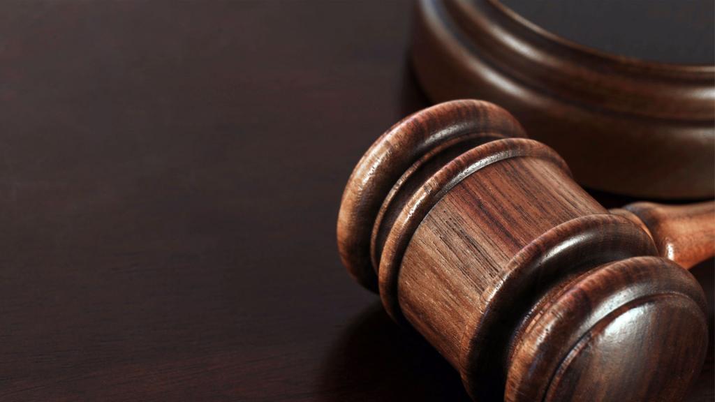 порядок упрощенного производства в арбитражном процессе