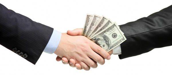 Договор мены земельных участков: налоги, стороны, регистрация