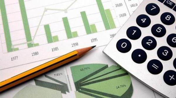 Отсрочка по уплате налога - это что такое? Порядок и условия предоставления отсрочки или рассрочки по уплате налога