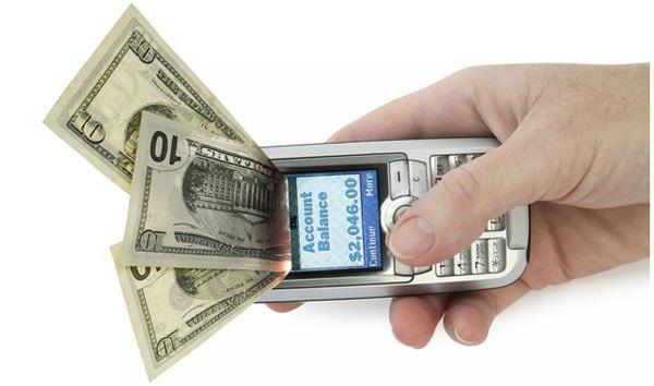 Инструкция, как перевести деньги с Мотива на Мотив