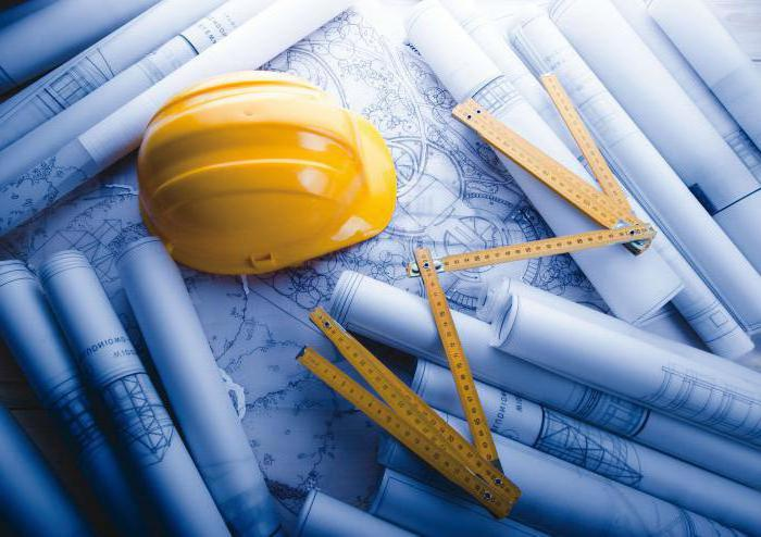 Функции генподрядчика в строительстве: нормативные документы