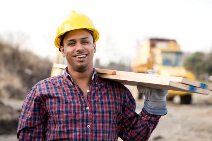 Функции генподрядчика в строительстве: нормативные документы. Строительный подряд