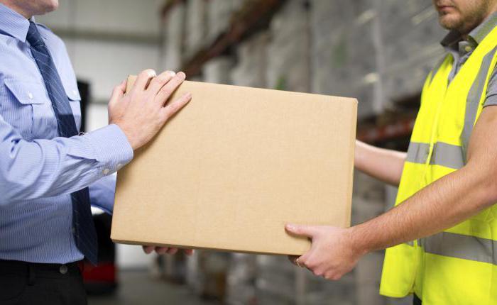 Должностная инструкция снабженца - основные права и обязанности