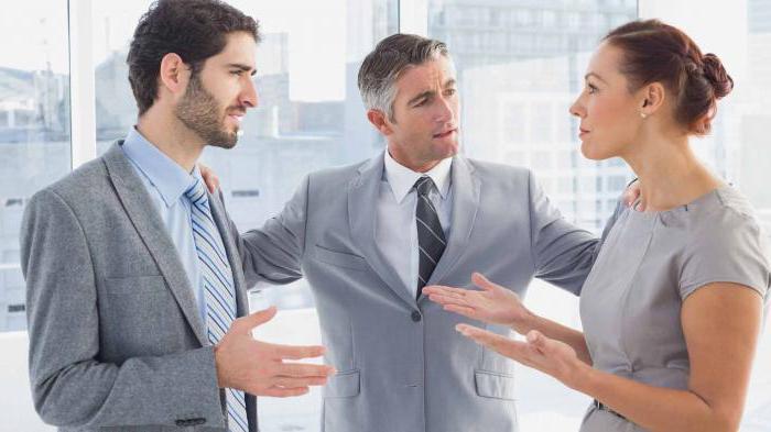 Юриспруденция - кем можно работать? Обзор профессий