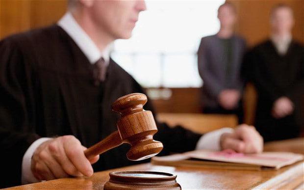 Спеціальність юрист або юриспруденція як правильно