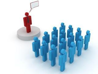 Смежные профессии с бухгалтерией как заполнить декларацию 3 ндфл за обучение 2019