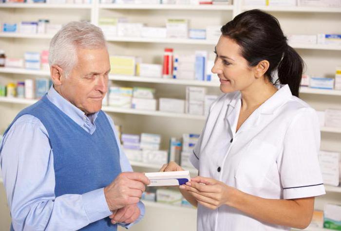 должностная инструкция фармацевта аптечного пункта