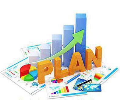 Должностные обязанности руководитель отдела продаж: требования, пример и рекомендации