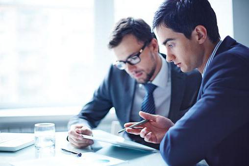 Организации, подлежащие обязательному аудиту: перечень, особенности, отчетность