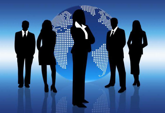 Акционерное соглашение акционерного общества: образец