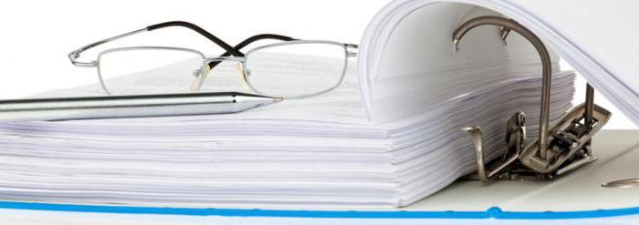 Уставный и складочный капитал: определение, особенности и требования