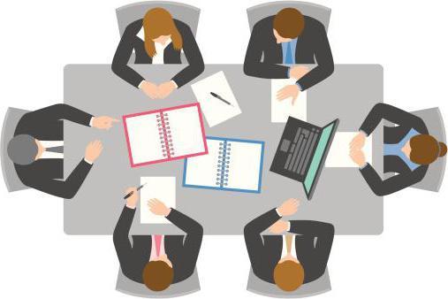 Закрытие ООО при отсутствии деятельности: документы, сроки, пошаговая инструкция