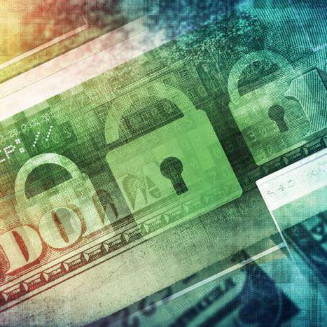 Закрытие расчетного счета при ликвидации ООО: пошаговая инструкция