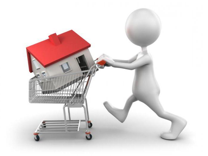 Первоначальное основание приобретения права собственности