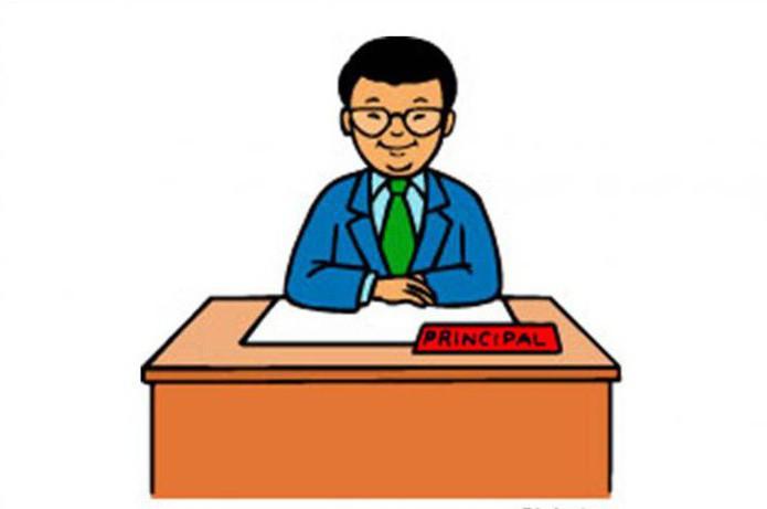 решение о продлении полномочий директора