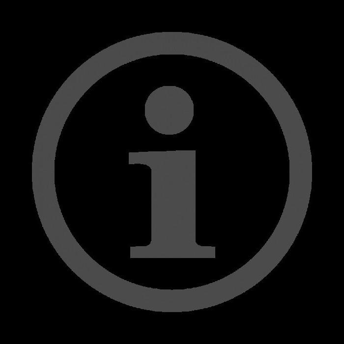 Сведения об объекте недвижимости: порядок запроса и получения