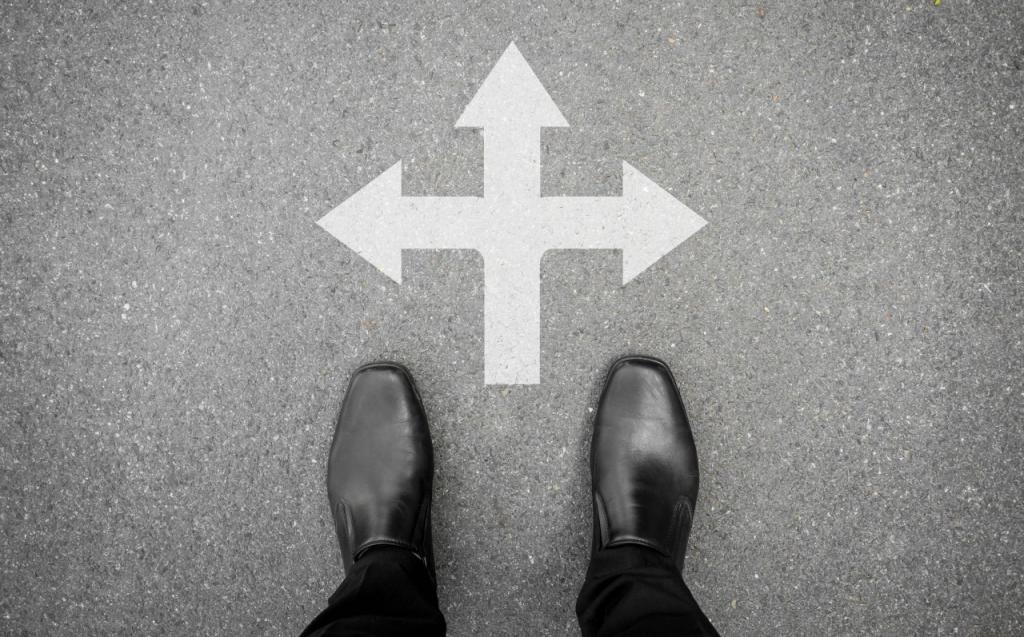 Как и куда пожаловаться на налоговую инспекцию физическому лицу: пошаговая инструкция и рекомендации