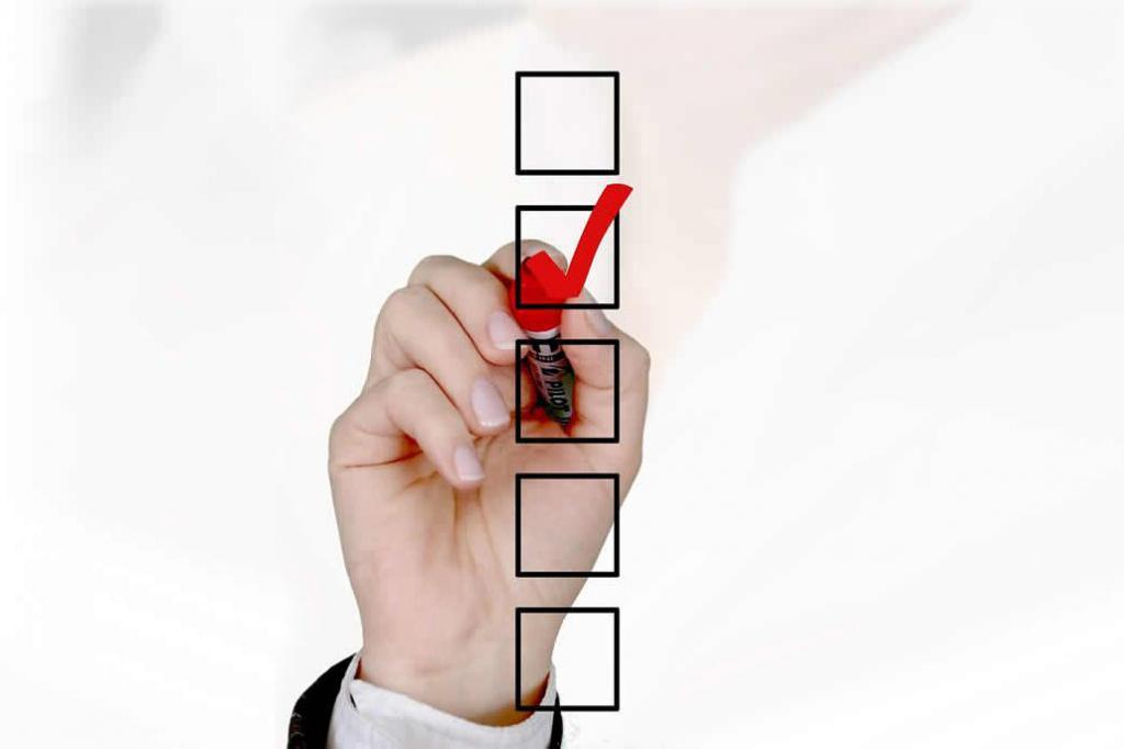 Как добавить ОКВЭД: пошаговая инструкция, особенности и рекомендации