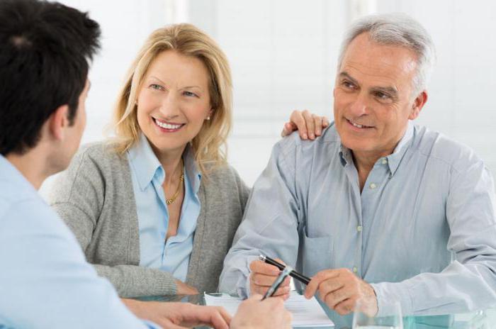 как рассчитать страховой стаж