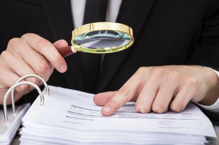 покупка квартиры у юридического лица риски покупателя