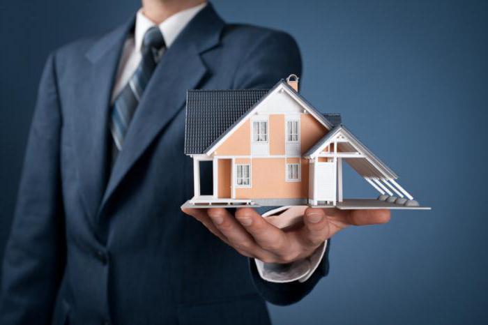 покупка квартиры у юридического лица какие риски покупателя
