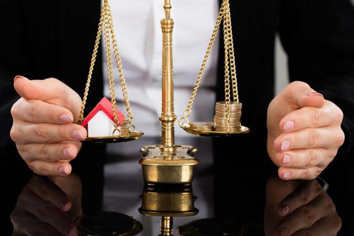 покупка квартиры у юридического лица как снять риски