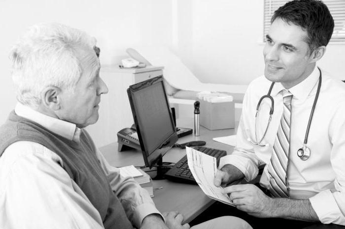 оплата больничного внешнему совместителю по основному месту работы
